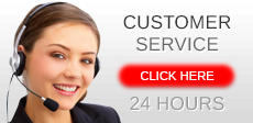 24/7 support, click here to start livechat