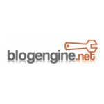 BlogEngine hosting