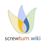 ScrewTurn hosting
